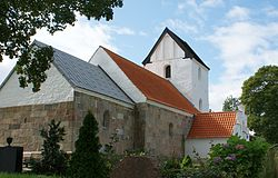 Frejlev kirke.JPG