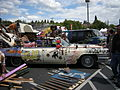 Fremont Fair 2009 - art car 05.jpg
