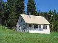 Fremont Powerhouse Cabins, Umatilla National Forest (34377457502).jpg