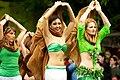 Fremont Solstice Parade 2010 - 208 (4720255172).jpg