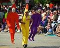 Fremont Solstice Parade 2013 59 (9237726086).jpg