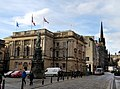 French consulate Edinburgh.jpg