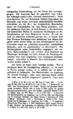 Frensdorff Das Reich und die Hansestädte 130.png
