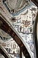Fresco detail - Antiquarium - Residenz - Munich - Germany 2017.jpg