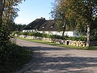 Fresenhof in Bohmstedt.JPG