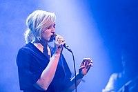 Frida Ånnevik Kongsberg Jazzfestival 2019 (181936).jpg