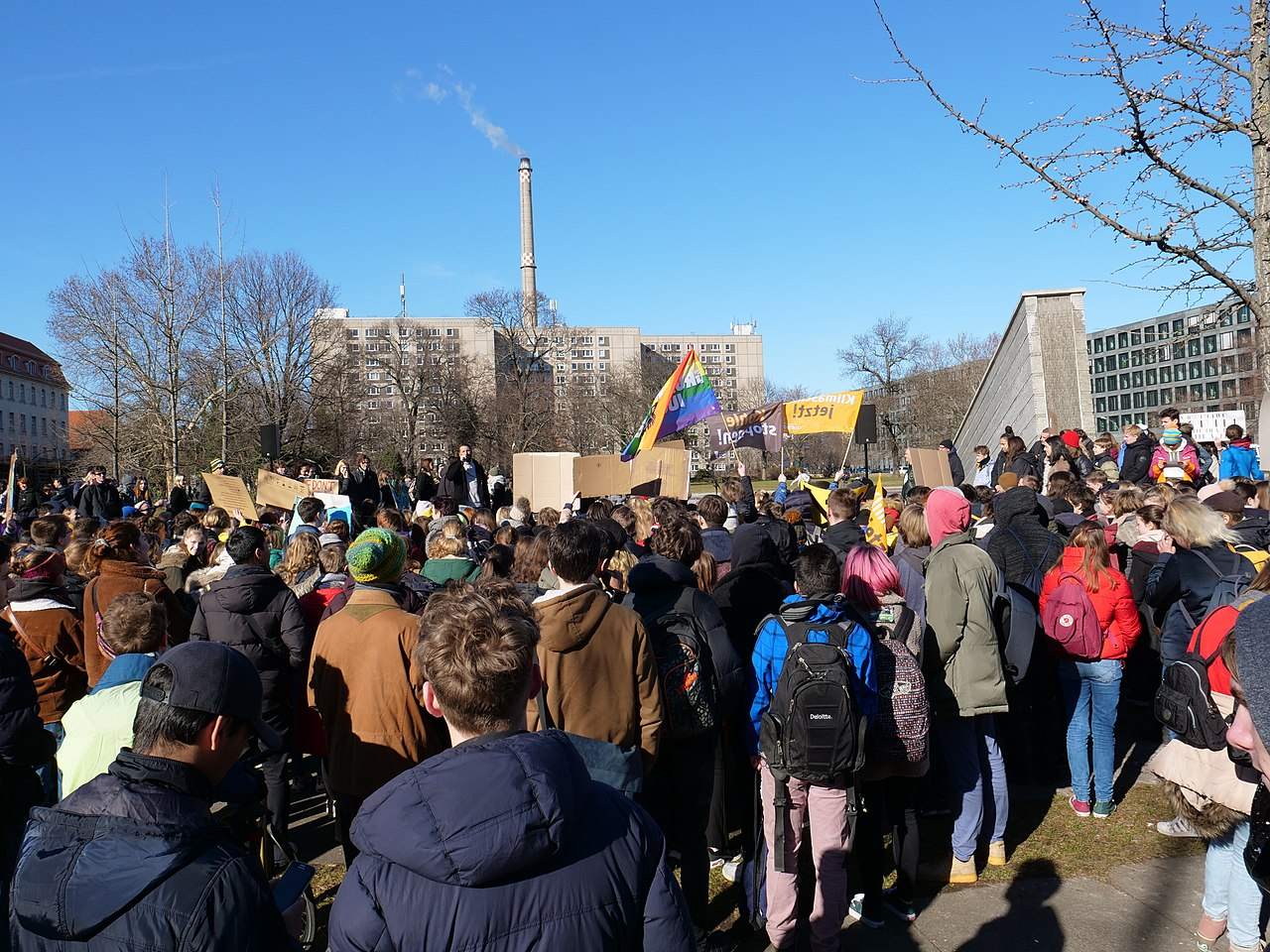FridaysForFuture protest Berlin 22-02-2019 33.jpg