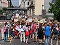 FridaysForFuture protest Berlin demonstration 28-06-2019 22.jpg