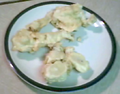 Fried-frog-legs.png