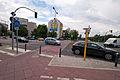 Friedenau knausstrasse beckerstrasse 12.06.2012 12-22-53.jpg