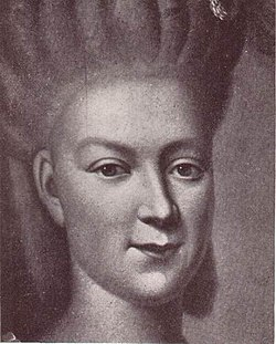 Friederyka Karolina.jpg
