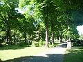 Friedhof-Kaefertal-02.JPG