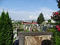 Friedhof Gratkorn 2.jpg