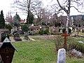 Friedhof Littenweiler.jpg