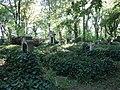 Friedhof harsleben 2019-06-28 (6).jpg