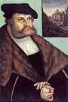 Friedrich-III-Saxony-1532-1.jpg