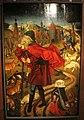 Friedrich walther, san wendelino, nördlingen, 1467, 01.JPG