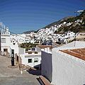 Frigiliana 07 October.2006.JPG