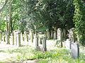 Fritzlar Judenfriedhof (5).JPG