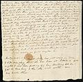 From Anne Warren Weston to Deborah Weston; 1836? p2.jpg