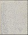 From Anne Warren Weston to Deborah Weston; Friday, March 8, 1839 p1.jpg