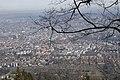 From Uetliberg to Felsenegg , Zurich - panoramio (19).jpg