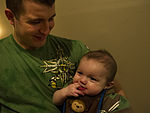 From takedowns to airman 130211-F-US032-049.jpg
