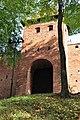 Frombork, brama od strony zachodniej.jpg