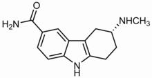 Frovatriptan 2.png