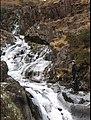 Frozen Afon Glaslyn - geograph.org.uk - 1117937.jpg