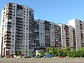 Frunzensky District, St Petersburg, Russia - panoramio (18).jpg