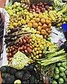 Frutas de temporada.jpg