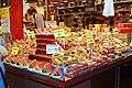 Fruts, Mercado de San Jose - panoramio.jpg