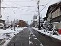 Fukumitsu, Nanto, Toyama Prefecture 939-1610, Japan - panoramio (3).jpg