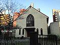 Fukuoka Baptist Church 20160402.JPG