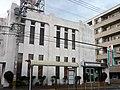 Fukuokaken Chuo Credit Cooperative Kasuga Branch.jpg