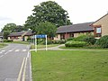 Fulbourn Hospital - geograph.org.uk - 1409309.jpg
