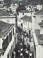 Funchal Antigo e Costumes da Madeira - Carro Americano.jpg