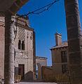 Fundación Joaquín Díaz - Iglesia de Santa Clara - Tordesillas (Valladolid) (1).jpg