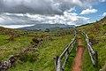 Furnas do Enxofre, Terceira Island, Azores, Portugal (landscape view) (PPL2-Enhanced) julesvernex2.jpg
