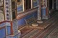 Furnitures inside Mehrangarh Fort Museum 01.jpg