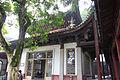 Fuzhou Yushan 20120304-35.jpg