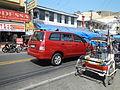 FvfMangaldan,Pangasinan9587 20.JPG