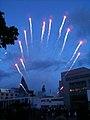 Fyrværkeri ved musikteatret - panoramio.jpg