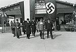 Göring Mátyásföldön fortepan 132632.jpg