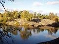 Göteborg-Bergsjön - panoramio.jpg