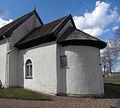 Göteve kyrka absid 4500.jpg