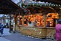 Göttingen Weihnachtsmarkt 2015 - Feuerzangenbowle (2).jpg