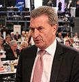 Günther Oettinger CDU Parteitag 2014 by Olaf Kosinsky-5.jpg
