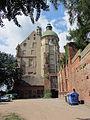 Güstrow Schloss 2012-07-11 008.JPG